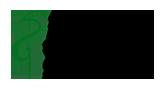 Great Swamp Watershed Association Logo