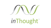 inThought logo