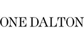 One Dalton Logo