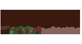 Gibbs Farm Logo
