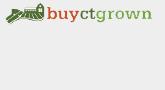 Buy CT Grown Logo