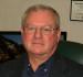E. Duncan McNeil, CPA