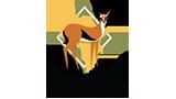 Thomson Safaris Logo
