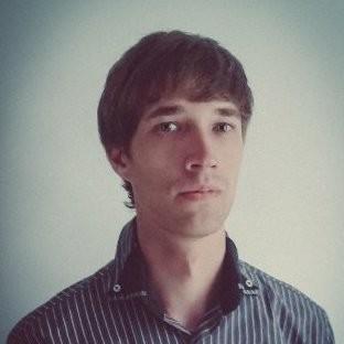 Alex Semin