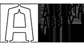 Alberta Abbey Logo
