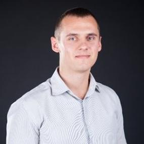 Dmitry Dzyuba